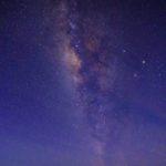 ホロホロ流 貸切チャーター キラウエア火山と星空観測