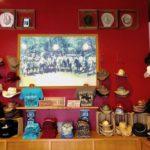 ホロホロ流 貸切チャーター 北部カメハメハの歴史を巡る